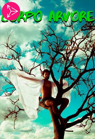Corpo Árvore