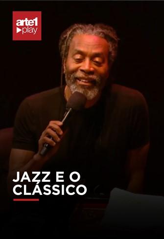 Jazz e o Clássico