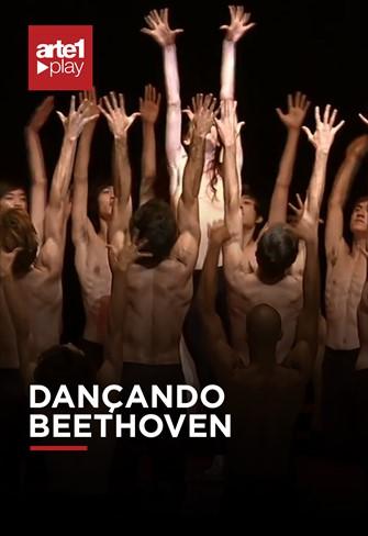 Dançando Beethoven