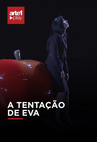 A TENTAÇÃO DE EVA