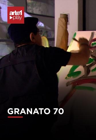 Granato 70