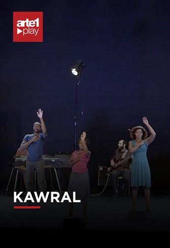 KAWRAL