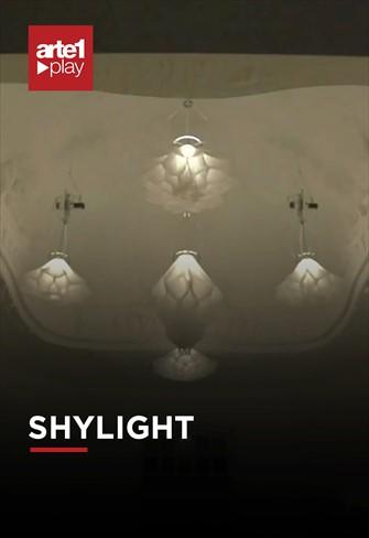 SHYLIGHT