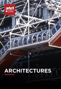 ARCHITECTURES - T01