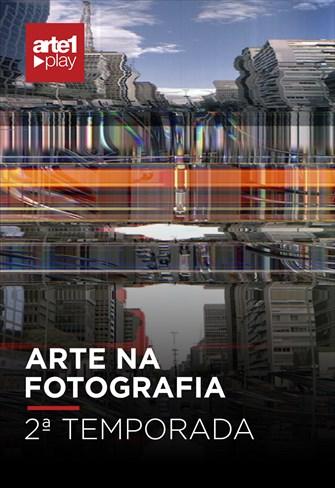 ARTE NA FOTOGRAFIA - T02
