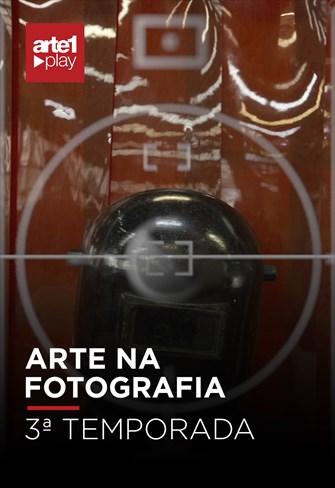 ARTE NA FOTOGRAFIA - T03