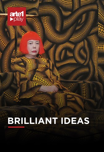 BRILLIANT IDEAS - T01