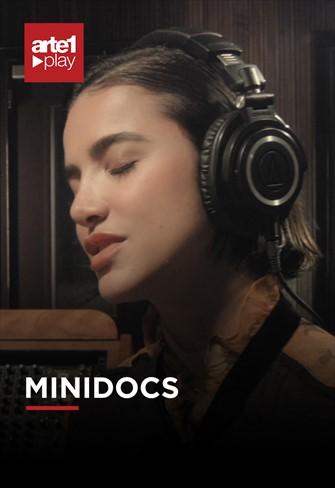 MINIDOCS - T03