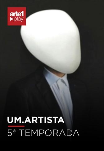 UM.ARTISTA - T05