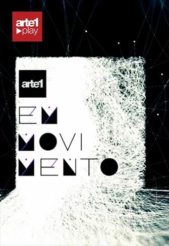 ARTE 1 EM MOVIMENTO - T08