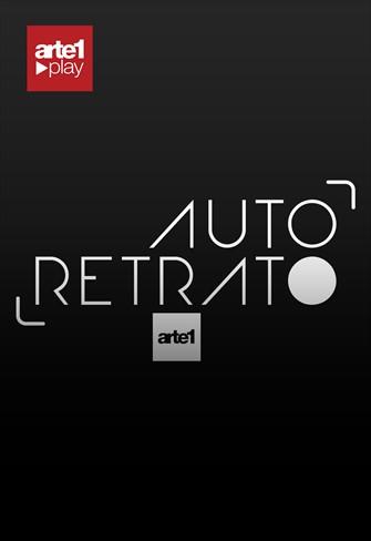 AUTORRETRATO ARTE 1 - T01