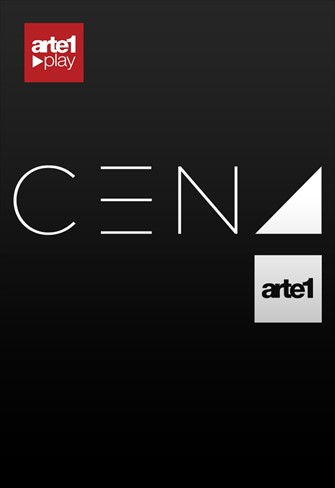 CENA ARTE 1 - T02