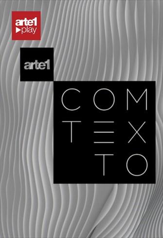 ARTE1 COMTEXTO - T02