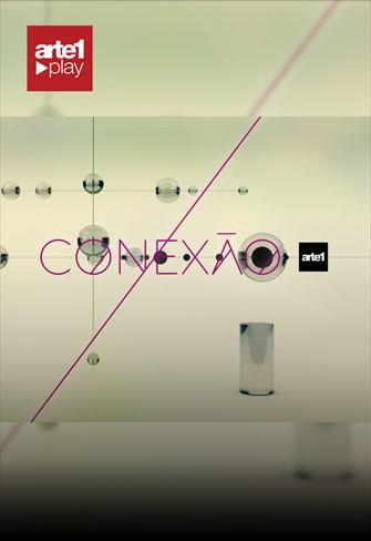 CONEXÃO ARTE 1 - T01