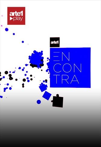 ENCONTRA - T01