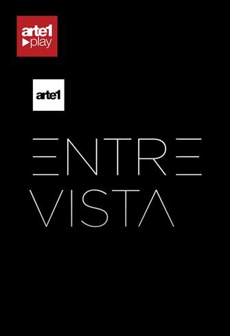 ENTREVISTA ARTE 1 - T01