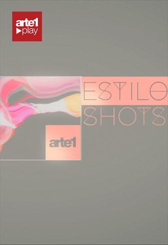 ESTILO ARTE1 SHOTS - T05