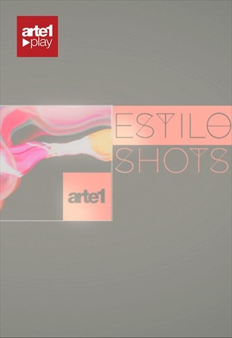 ESTILO ARTE1 SHOTS - T02
