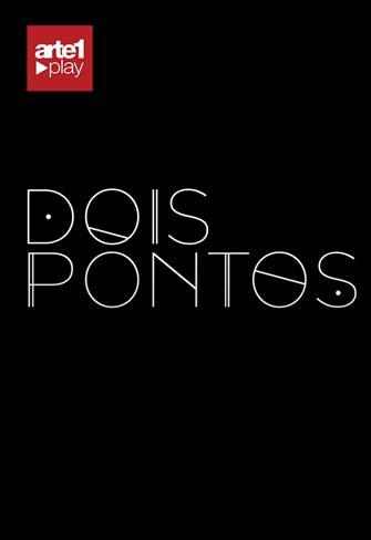 DOIS PONTOS - T01
