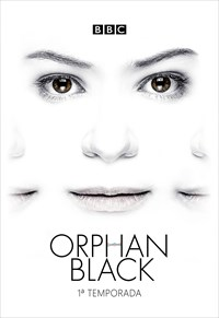 Orphan Black - 1ª Temporada