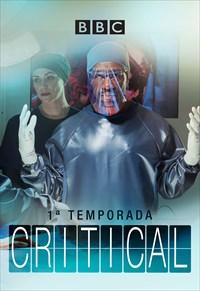 Critical - 1ª Temporada