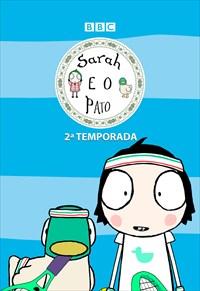 Sarah e o Pato - Temporada 2