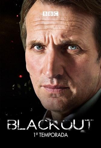 Blackout - 1ª Temporada