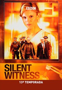 Silent Witness - 13ª Temporada