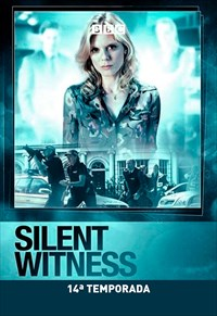 Silent Witness - 14ª Temporada