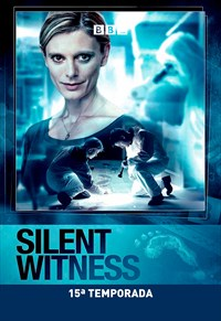 Silent Witness - 15ª Temporada