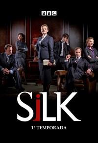 Silk - 1ª Temporada
