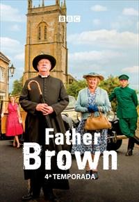 Father Brown - 4ª Temporada