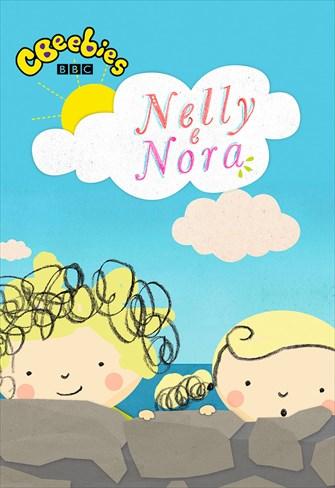 Nelly e Nora