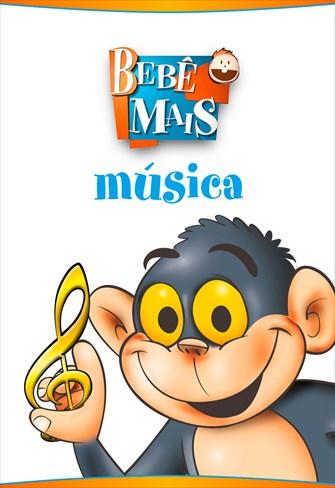 Bebê Mais - Música