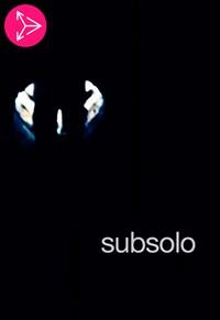 Subsolo