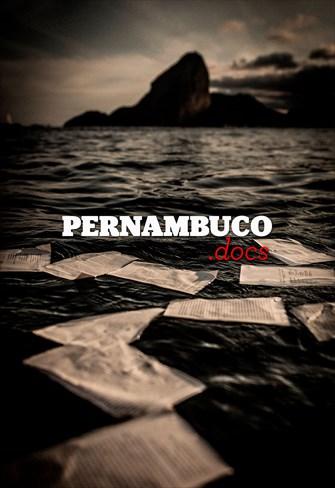 Pernambuco Docs
