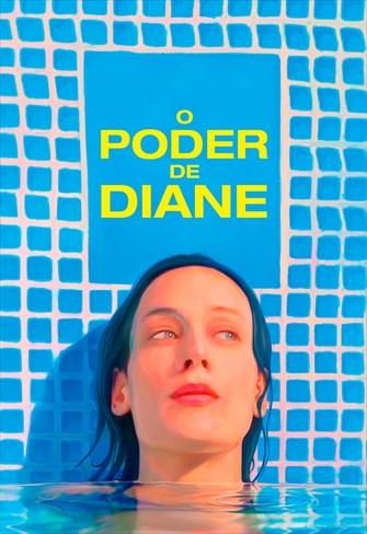 O Poder de Diane