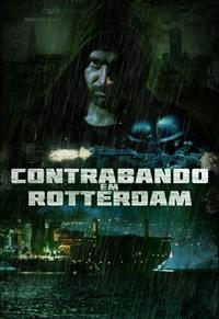 Contrabando em Rotterdam