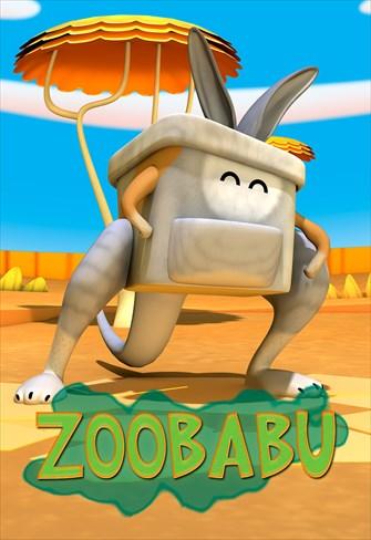 Zoobabu - Zoobabu