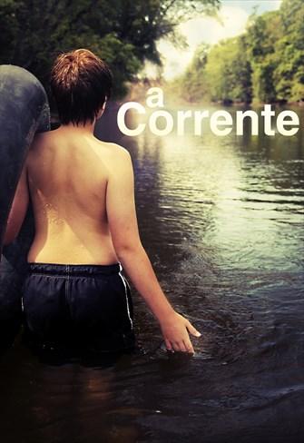 A Corrente