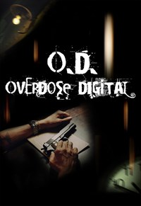 O.D. Overdose Digital