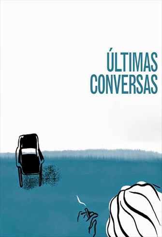 Últimas Conversas