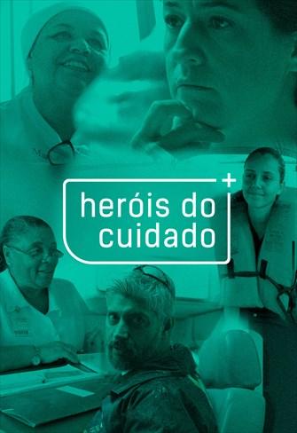 Heróis do Cuidado