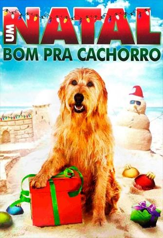 Um Natal Bom pra Cachorro