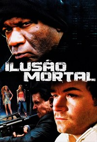 Ilusão Mortal