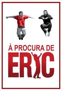 À Procura de Eric