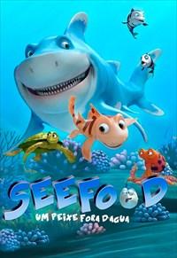 Seefood - Um Peixe Fora D'agua