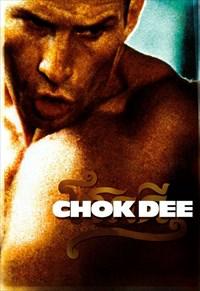Chok - Dee