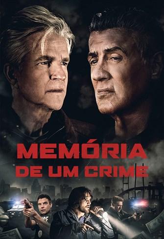 Resultado de imagem para memória de um crime filme