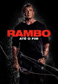 Rambo - Até o Fim